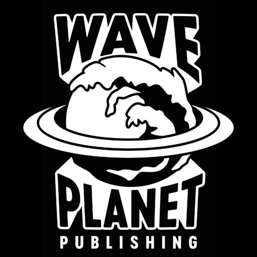 Wave Planet Publishing